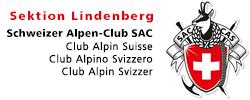 SAC Sektion Lindenberg